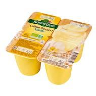 3396411218859 - Bonneterre - Crème dessert vanille bio