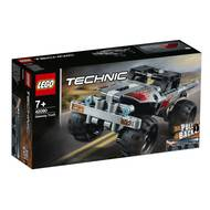 5702016369359 - LEGO® Technic - 42090- Le pick-up d'évasion