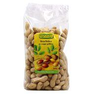 4006040031260 - Rapunzel - Cacahuètes bio en coque
