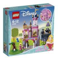 5702016111460 - LEGO® Disney Princess - 41152- Le Château de la Belle au bois dormant