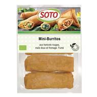 4026584142161 - Soto - Mini burritos bio