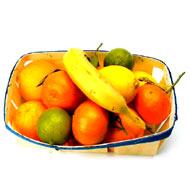 2050000144561 -  - Mélange Vitaminés