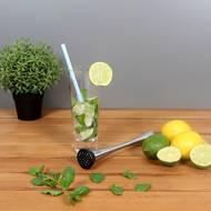 3256390166261 - OGO-LIVING - Pilon à cocktail en inox