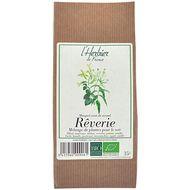 3417960009061 - L'Herbier de France - Mélange Sommeil bio