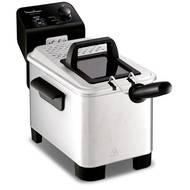 3045386373062 - Moulinex - Friteuse easy pro 3 litres AM333070