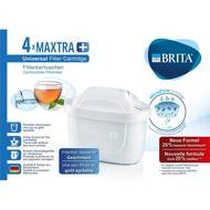 4006387075262 - BRITA - Cartouches filtrantes MAXTRA+