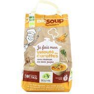 3700651516062 -  - Bio soup' Carotte