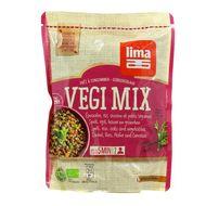 5411788046862 - Lima - Vegi mix Epeautre Riz Avoine Légumes bio