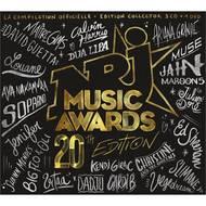 5054197028762 - Cd - NRJ Music Awards 2018- Edition collector