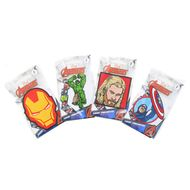 3040693600863 - Crea Pecam - thermocollant Avengers