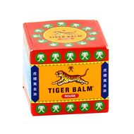 8888650404063 - Baume du tigre - Baume de tigre rouge