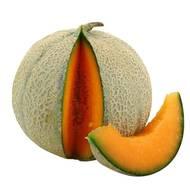 - Melon (moyen)