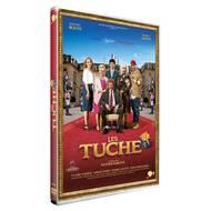 3388330050764 - DVD - Les Tuches 3