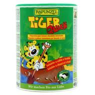 4006040181064 - Rapunzel - Poudre chocolatée Bio Tiger Quick