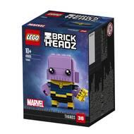 5702016111064 - LEGO® Brickheadz - 41605- Thanos