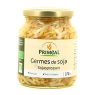 3380380000065 - Priméal - Germes de soja, Bio