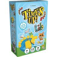 5425016921265 - Asmodée - Time's up Kids