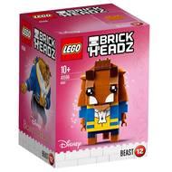 5702015869065 - LEGO® Brickheadz - 41596- Beast