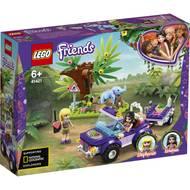5702016619065 - LEGO® Friends - 41421- Le sauvetage du bébé éléphant
