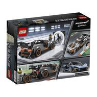 5702016370966 - LEGO® Speed Champions - 75892- McLaren Senna