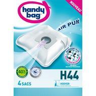 4006508222766 - Handy Bag - Sac aspirateur H44 Hoover