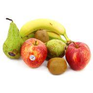 3411060059766 - M'Les - Mélange de fruits