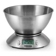 8713016024367 - Tristar - Balance de cuisine- KW2436