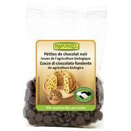 4006040325567 - Rapunzel - Pépite chocolat noir Bio