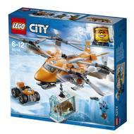5702016109467 - LEGO® City - 60193- L'hélicoptère arctique
