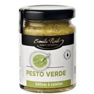 3291960002068 - Emile Noël - Pesto vert, bio