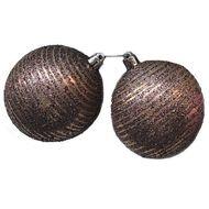 3602904752268 - Cora - Lot de 2 boules