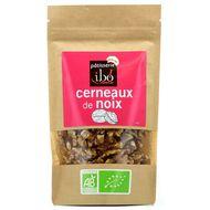 3609060002268 - Ibo - Cerneaux de noix Bio