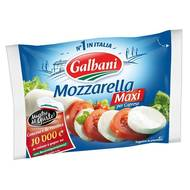 Galbani - Mozzarella Santa Lucia maxi