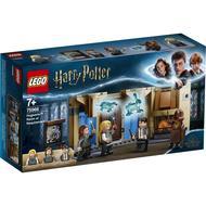 5702016616668 - LEGO® Harry Potter - 75966- La Salle sur Demande de Poudlard