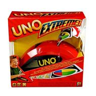 0746775016968 - Mattel - Uno extreme- V9364