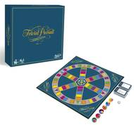 5010993389568 - Hasbro Gaming - Trivial Pursuit
