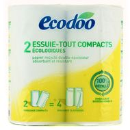 3380380050169 - Ecodoo - Essuie-tout