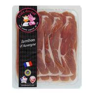 3760187531069 - Frais Devant - Jambon d'Auvergne