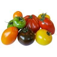 2050000311369 -  - Tomates Saveur d'Antan