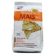 8017977034169 - La Finestra Sul Cielo - Triangles de maïs bio