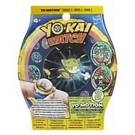 5010993334469 - Hasbro - Sachet mystère série 2- Yo-Kai Watch