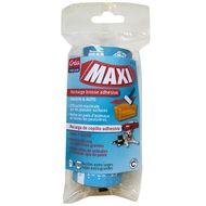3040693659069 - Crea Pecam - Recharge maxi brosse de 50 feuilles