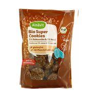 4260012979169 - Alnavit - Cookies cacao chanvre bio