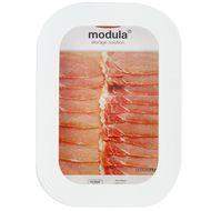 8711269849669 - Mepal -  Boîte à charcuterie réfrigérateur Modula