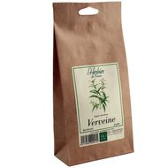 3417960000570 - L'Herbier de France - Verveine Odorante bio Feuilles