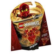 5702016367270 - LEGO® Ninjago - 70659- Toupie Spinjitzu Kai