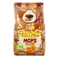 3421557920271 - Grillon Or - Mops miel