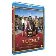 3388330050771 - Blu-Ray - Les Tuches 3
