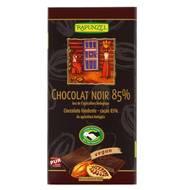 4006040013471 - Rapunzel - Chocolat bio noir 85% vegan