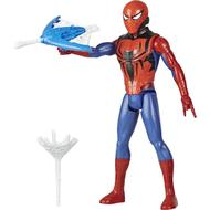 5010993645671 - Marvel - Hasbro - Marvel spider-man titan hero series